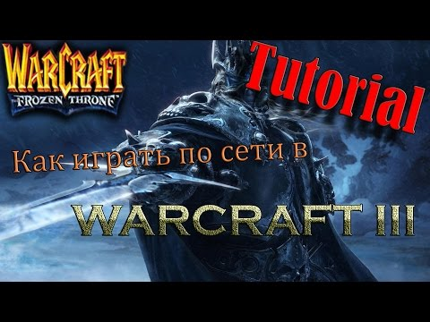Version: warcraft iii: reign of chaos demo pros
